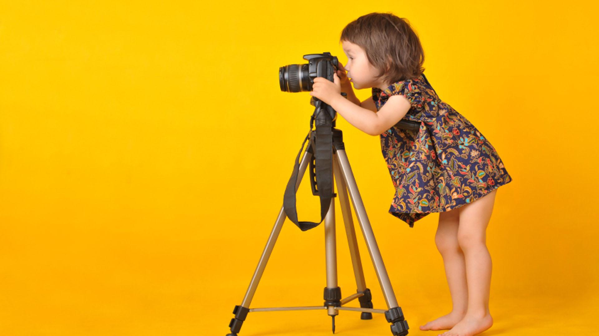 Фотографировать картинки для детей, поздравлением дня рождения